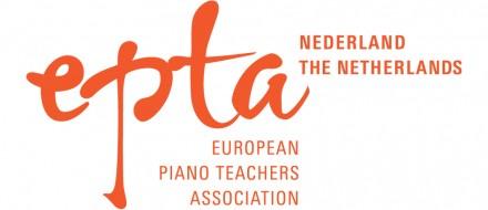 epta-logo-breed-rgb1-440x190 (1)